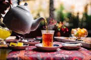 چرا نباید چای را دوباره گرم کرد؟   عوارض وحشتناک مصرف چای چندبار جوشیده