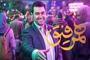 چرا اجرای پژمان جمشیدی از شهاب حسینی بهتر است؟