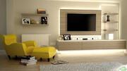 کیفیت تلویزیونهای 4K ایرانی در چه حد است؟