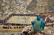 میزبانی ۵ استان ایران از روز جهانی گردشگری