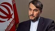 وزیر پیشنهادی وزارت امور خارجه کیست؟