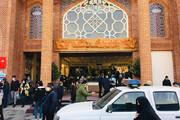 چرا سرای دلگشا گزینه اول خرید در بازار تهران است؟