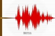 زلزله بزرگ یزد و هرمزگان را لرزاند