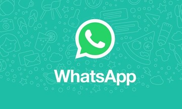 نحوه بازگردانی پیامهای پاک شده در واتساپ توسط یک نرم افراز