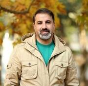 انجمن تئاتر انقلاب و دفاع مقدس درگذشت علی سلیمانی را تسلیت گفت