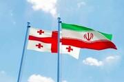 ۴ محکوم ایرانی از گرجستان به کشور منتقل شدند