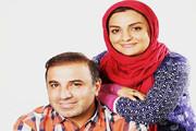ویدیو تلخی که همسر علی سلیمانی پس از درگذشت این بازیگر سینما منتشر کرد!