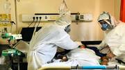 شهادت ۴ پلیس در  استان البرز بر اثر کرونا