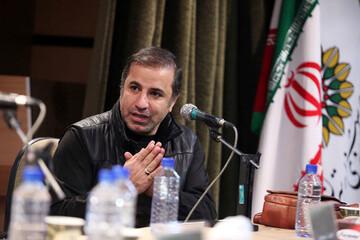 علی سلیمانی کیست؟ + بیوگرافی و علت مرگ