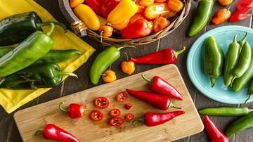 در گرمای تابستان این خوراکی ها را مصرف نکنید