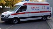 فیلم جنجالی عدم پذیرش بیمار کرونایی توسط آمبولانسها در اهواز چه بود؟