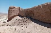زلزله مرز بوشهر و فارس را لرزاند