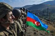 ارمنستان مدعی نقض آتشبس از سوی جمهوری آذربایجان شد