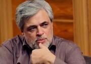 رئیسی در وزارت خارجه هوشمندی به خرج داد / فشار قالیباف باعث حذف سعید محمد از کابینه شد
