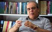آمار دقیق فوتیهای کرونا در ایران ۱۹۴ هزار نفر است