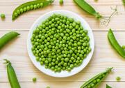 مصرف این سبزیجات باعث چاقی می شوند