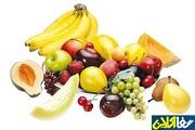 معرفی ۶ خوراکی ضد پیری