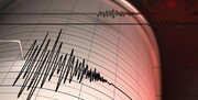 آمار قربانیان زلزله هائیتی به ۳۰۴ نفر رسید