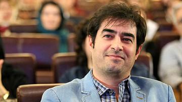 پست اینستاگرامی همسر شهاب حسینی در تایید طلاق