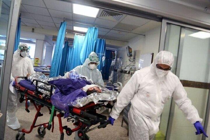 کرونا در مشهد بیداد می کند / روزانه ۱۰۰ تا ۱۱۰ نفر قربانی می شوند