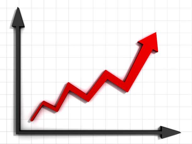جدیدترین تغییرات نرخ سود بین بانکی در مرداد ۱۴۰۰ / افت نقدینگی در بانکها