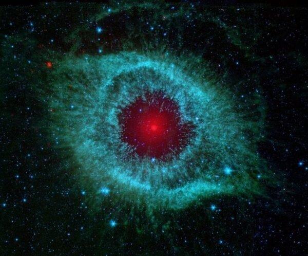 حقایقی جالب و عجیب درباره  تلسکوپها که با شنیدن آن شگفتزده میشوید!