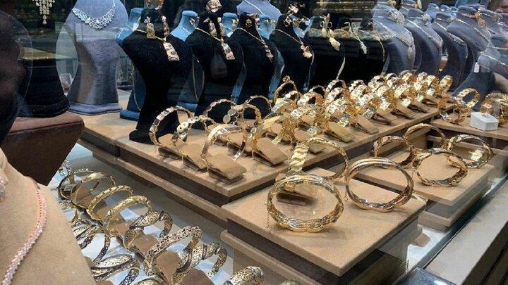 آخرین قیمت سکه و طلا در بازار / سکه ۱۰۰ هزار تومان گران شد