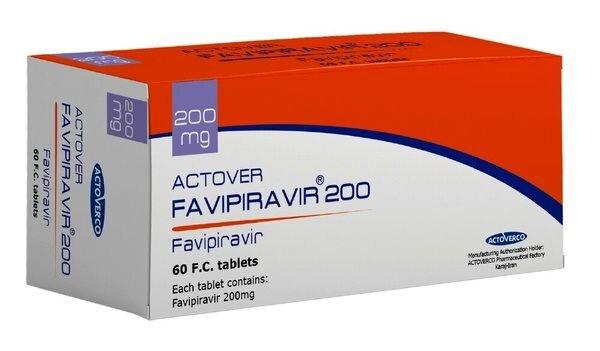 خروج این داروی ضد کرونا از پوشش بیمه