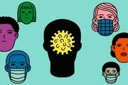 نتایج مطالعه جدید درباره مبتلایان به کرونا بدون علامت