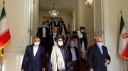آیا ایران مقصر وضعیت امروز افغانستان است؟