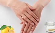استفادههای شگفتآور از جوش شیرین /  از نرمی پوست تا از بردن لکهها