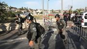 کشته شدن مشاور وزیر آموزش و پرورش رژیم صهیونیستی به ضرب گلوله