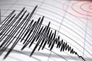 هشدار به مردم تهران درباره وقوع زلزله/  ۱ تا ۲ ساعت آینده هوشیار باشید