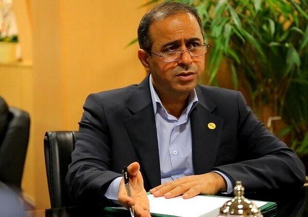 تشریح چالشهای صنعت بیمه در وضعیت موجود اقتصادی و کرونا توسط مدیرعامل بیمه البرز