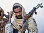 بزرگترین ترس غرب درمورد قدرت گرفتن دوباره طالبان در افغانستان: کابوس القاعده تکرار میشود؟