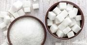 چرا باید مصرف قند و شکر را کاهش داد؟ / عکس