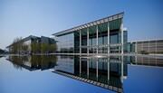 هوآوی بزرگترین مرکز تحقیقاتی حوزه فناوری در جهان را میسازد