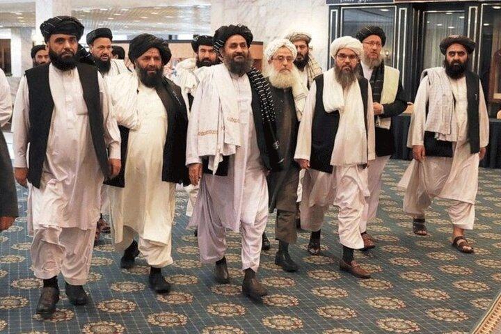 طالبان چگونه به وجود آمد؟ / فیلم