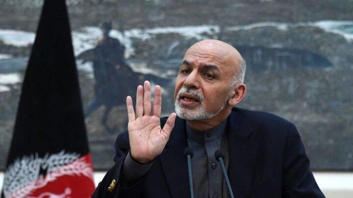 وضعیت مبهم رییسجمهور افغانستان / آیا او گم شده است؟