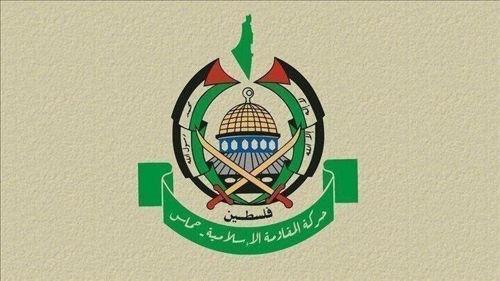 تبریک حماس به مناسبت پیروزی طالبان