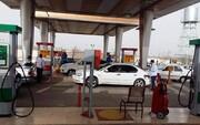 چرایی کمبود بنزین سوپر در جایگاهها