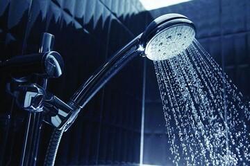 دوش گرفتن در چه زمانی برای سلامتی مفید است؟