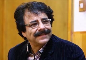 خواننده مشهور ایرانی کرونا گرفت