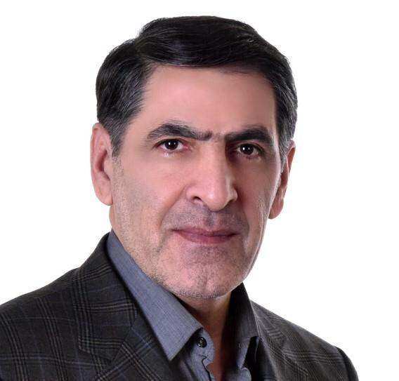 تغییر پارادایم سیاسی و چشم انداز آینده ایران