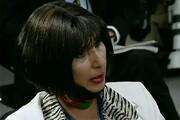 گریههای خبرنگار زن افغانستانی در کنفرانس خبری سخنگوی پنتاگون / فیلم