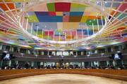 اتحادیه اروپا تصمیمی برای به رسمیت شناختن فوری طالبان ندارد