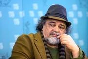 محمدرضا شریفینیا امشب به «سریالیست» میرود