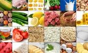 تقاضای خرید مواد غذایی از ابتدای امسال بین ۳۰ تا ۳۵ درصد کاهش یافت