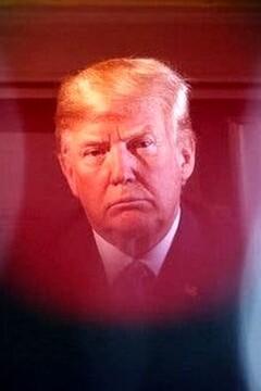 ترامپ در تکاپوی بازگشت به کاخ سفید