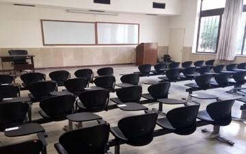 ۵۰ درصد کنکوریها انتخاب رشته نکردند! / چرا دهه هشتادیها قید دانشگاه را زدند؟